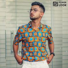 """The perfect Retro Print shirt to indulge in things your way — the chill way."" ⚡️Shop the Shirt (SKU: SH-382920) ⚡️⠀⠀⠀⠀⠀⠀ ⠀⠀⠀⠀⠀⠀ 💲Discounted Price: ₹8̶4̶9̶ ₹599💲 #Powerlook #Shirt #PowerlookShirt #StreetFashion #StreetWear #MensFashion #OOTD #HipHopFashion #OuterWear #Shirts #ShirtStyle #ShirtsForMen #StreetFashionStyle #StreetFashions #StreetFashionMen #HighStreetFashion #StreetwearFashion #StreetWearAddcited #MensShirts Half Sleeve Shirts, Half Sleeves, Mens Fashion Wear, Hip Hop Fashion, Shirt Shop, Streetwear Fashion, Printed Shirts, Shirt Style, Street Wear"
