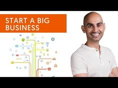 How to Start a Business and Grow it to a Billion Dollar Company Creating A Business, Start Up Business, Starting A Business, Business Ideas, Rich People, Smart People, Seo Tips, Finance