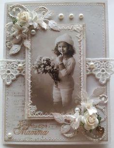 monicas paper hobby: vintage