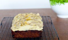 Discover the 8 best carrot cake recipes out there to impress your friends with.