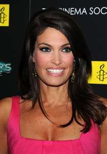 Kimberly Guilfoyle joined Fox News Channel in January 2006 as the host of the one-hour crime-based program, 'The Lineup.' She also currently serves as a legal analyst for FNC