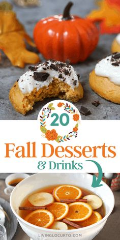 Fall Dessert Recipes, Fall Desserts, Fall Recipes, Sweet Recipes, Recipes Dinner, Grandma's Chocolate Pie, Chocolate Pie Recipes, Cocktail Desserts, Dessert Drinks