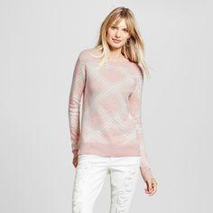Women's Pullover Sweaters - Merona