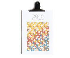 MilkyWaySketch  - Fine Print, Pop Art Objects and Origami - on Etsy