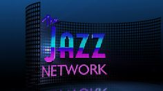 The Jazz Network 2015 - Oscar Hernandez