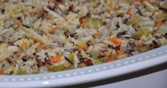 brown wild rice more wild rice recipes pasta recipespasta rice gluten ...