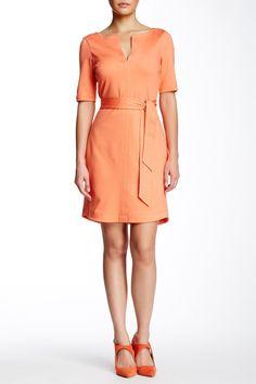 Derian Dress by Trina Turk on @nordstrom_rack