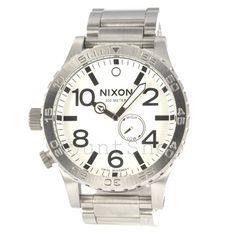 067b28c2b13 48 Best Nixon Watches images