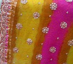 Online Shopping @ Bahawalpur Chunri House, Pakistan www.facebook.com/... Cell No: 0334-7348553 WhatsApp & Viber: 00923006844652
