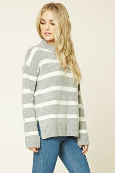 Best Forever 21 clothes to get ideas | 30+ articles and