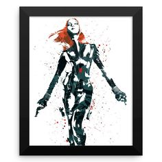 Black Widow: Civil War poster. Civil War is a 2016 American superhero film featuring the Marvel Comics character Captain America, produced by Marvel Studios and distributed by Walt Disney Studios Moti