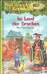 Im Land der Drachen (Das magische Baumhaus, Band 14) von Mary Pope Osborne http://www.amazon.de/dp/3785543948/ref=cm_sw_r_pi_dp_Wl5Nwb0TPSV0K