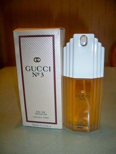 3adb0c2470f81f 23 Best GUCCI PERFUME   COLOGNE images   Eau de toilette, Fragrance ...