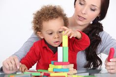 Kids aren't little adults! Know what to expect from your great kids with this helpful overview of the stages of intellectual development in children.