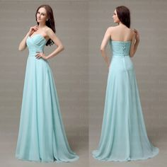 Dress Up, Lace Dress, Blue Dress, Bridesmaid Dress, Long Dress, Blue Lace Dress, Chiffon Dress, Tiffany Blue Dress, Long Lace Dress, Cheap Dress, Lace Up Dress, Long Chiffon Dress, Long Blue Dress, Tiffany Blue Bridesmaid Dress, Blue Chiffon Dress, Lace Bridesmaid Dress, Blue Long Dress, Lace Long Dress, Dress Blue, Cheap Bridesmaid Dress