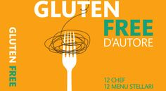 Gluten Free recipe from Chef Vecio Fritolin