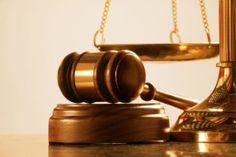 Piden Justicia Por Asesinato De Anciana De 72 Años En SJM