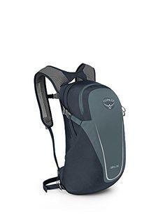 0707067a20 Osprey Packs Daylite Daypack