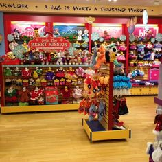 2 for $35 Furry Friends at Buildabear.com with coupon code, free shipping coupon. Lalaloopsy $30, Avengers $20 build-a-bear workshop coupon