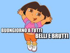 Immagini BUONGIORNO Belle per Whatsapp Family Guy, Fictional Characters, Facebook, Frases, Fantasy Characters