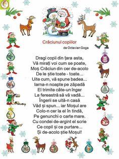 Preschool Christmas Crafts, Preschool At Home, Emotions Activities, Christmas Books, Kids Reading, Kids Education, Nursery Rhymes, Pre School, Projects For Kids