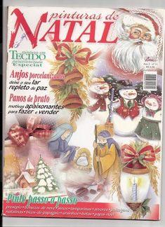 ESPECIAL DE NATAL - Rosana Carvalho - Picasa Web Albums...FREE MAGAZINE!!