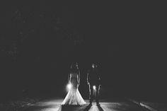 The Best Of Irish Wedding, Wedding Photography, Concert, Concerts, Wedding Photos, Wedding Pictures