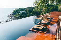 תוצאת תמונה עבור paresa resort phuket