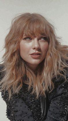 Taylor Swift Hot, Swift 3, Taylor Swift Photoshoot, Miss Americana, Bebe Rexha, Hailee Steinfeld, Scarlett Johansson, Pretty Girls, Singers