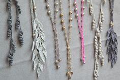 Corda-necklaces-vertical.jpg