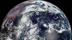 Massive Typhoon Megi engulfs Taiwan aims at Chinese mainland next