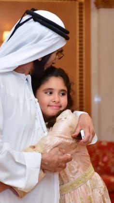 Girls Dresses, Flower Girl Dresses, Family Gatherings, Dubai, 1, Princess, Wedding Dresses, Fashion, Grandchildren