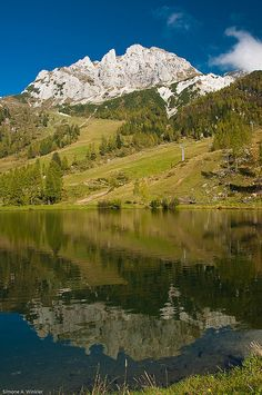Nassfeld, Austria  #regionalagentur #regional #agentur #werbung…