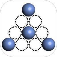 UnderTen by NumberShapes LLC
