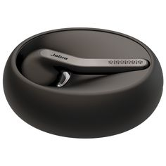 Jabra Eclipse - Real sound by design