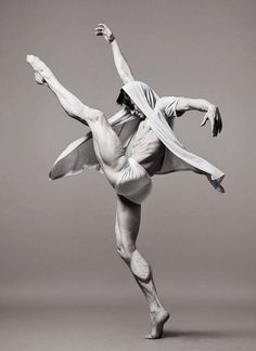 Everything Dance