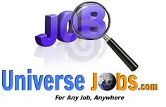 We are a global employment internet searcher where our expectation is to be universe's best occupation web index.