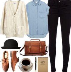#outfit #woman #fashion #clotify