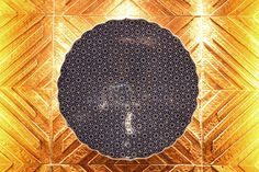 Gallery – Babaji Dubai City, Commercial Lighting, Gallery, Roof Rack