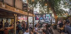 Drom Taberna re-imagines the old Tortilla Flats location as an all-day Eastern European bar with a patio and nightly live music performances. Boxing Gym, Boxing Workout, Boxing Rounds, Best Restaurants In Toronto, Queen Street West, Tv Icon, Floor Workouts, Fitness Studio, Great Night