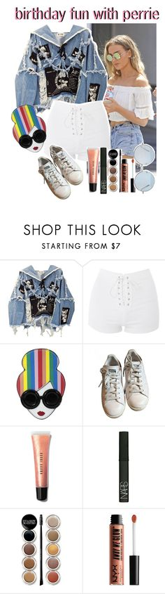 """""""happy birthday to my idol 
