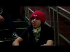 SPANISH PRETERITE IRREGULAR VERB RAP - YouTube (no lyrics on screen)