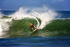 Destinos Turisticos en México | Riviera Nayarit: ¿y tu tabla de surf?  http://www.wdestinos.com/destinos-turisticos/1932/riviera-nayarit-y-tu-tabla-de-surf