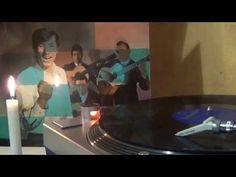 Bambino - Quiero - LP Vinilo - YouTube
