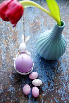 Ihanaa naistenpäivää kanssa sisaret! Tänään keskiviikkona 8.3. tehtyihin verkkokauppatilauksiin ja myymälän ostoksiin tarjoamme kaupanpäälle pienen munakynttilän. <3