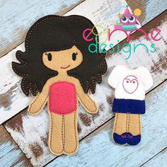 NoelDollEmbroidery Design File You will receive the doll and the outfit pictured. SIZES: 5×7 A color chart and PDF photo instructions are included. Formats offered:DSTEXPJEFHUSPESVIPXXXIf you need a different format, please contact us and we will try to work with you.This is a design file. This is NOT the finished product. You will need an …