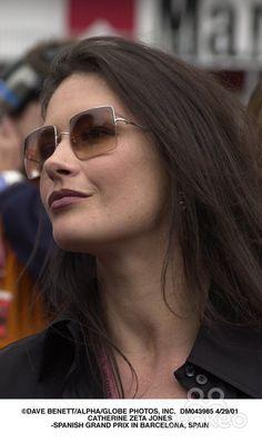 Catherine Zeta-Jones Photo Galleries