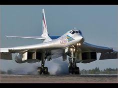 Легендарные самолеты Ту-144. Устремлённый в будущее (2015) - YouTube