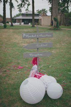 Un mariage de Miss | Quelque chose de bleu