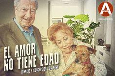 #adoptandoquesgerundio Esta imagen es todo un canto a la Vida y al Amor. Qué gozada!!!